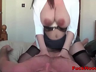 Boobs, Nipples, Cumshot, Huge, Mommy, Tits, Lover