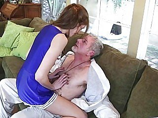 hot-young-legal-aged-pussy-hairy-lady-pussy