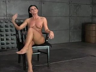 Something is. girls of hell kitchen nude thank for