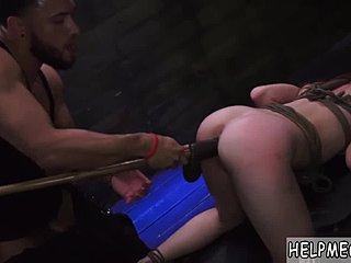 Nackt 3 Girls Handjob Videos Nackte Mädchen Alle Gratis Nu Baycom