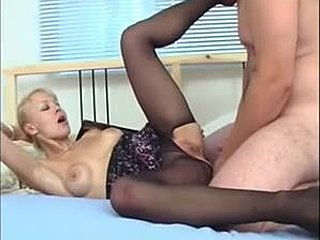 Bent over, Webcam, Doggystyle, Mature, Blonde, Fucking, Costumes