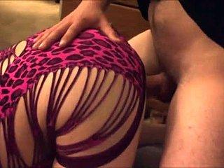 Vagina nackt bilder