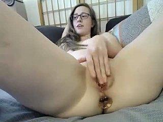 Emily Osment výstrek