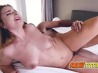 Japan sex mor film