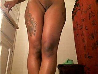 Ebony milf ερασιτέχνες Νάρνια κινούμενα σχέδια πορνό