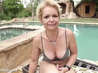 porno 16 norwegian amateur sex