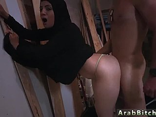 Palestine girl strips pornhub the