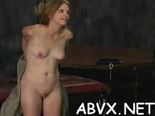 Girls of survivor nude