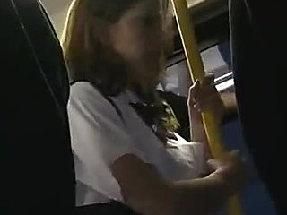 Hidden bus sex pics opinion obvious