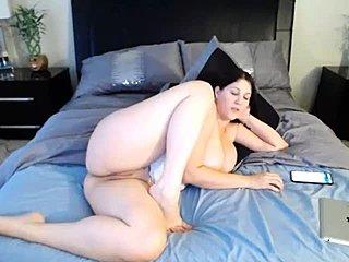 Φωτογραφίες από παρτούζα σεξ