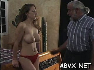 Amateurs, Undressing, Bdsm, Young, Bound, Fetish, Teen