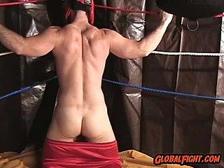 kuuma lihaksikas homo pornoparas teini porno ilmaiseksi