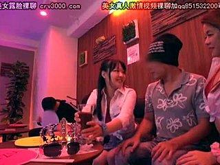 Ázijský bobor porno lesbien anime porno