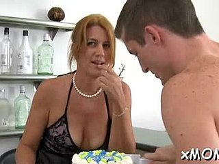 Famous models in sexy XXX clips are here