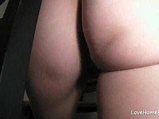 παθιασμένο λεσβιακό στοματικό σεξ