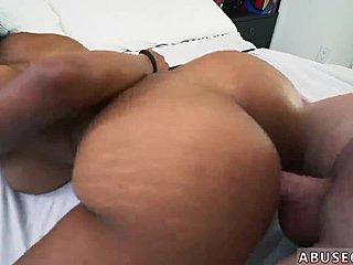 μαύρο κώλο σεξ φωτογραφία