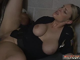 príťažlivé mama sex pics