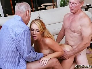 Ballerina Fuck Nude Girls Having Sexs With Old Man