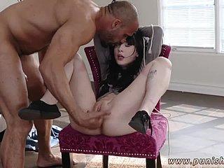 Pornhub pusy