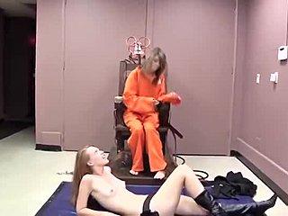 porno brusere