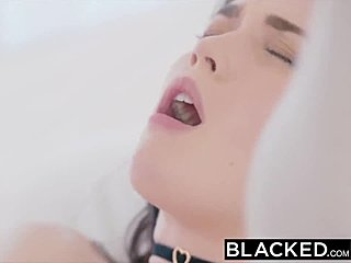 Friend, Student, Natural tits, Stockings, Couple, Deepthroat, Tits