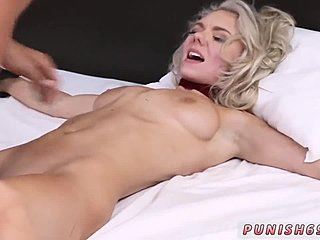 Ebony πορνό θηλασμού
