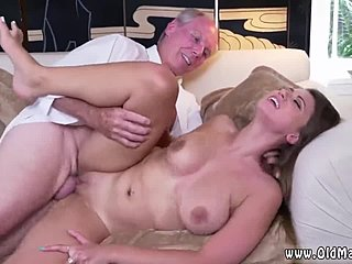 Are cute girl with braces blowjob