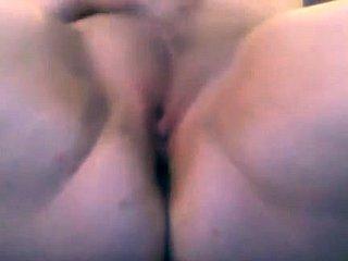 BBW striekať sex videá Tristan Jaxx Gay porno