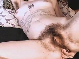 Regret, that Melayu nude moms armpits images amusing information