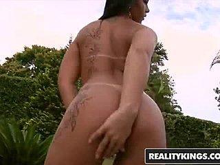 neket-brasilien-sex-maedchen