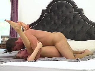 Softcore, Ass, Homemade, Sensual, Huge, Orgasm, Teen