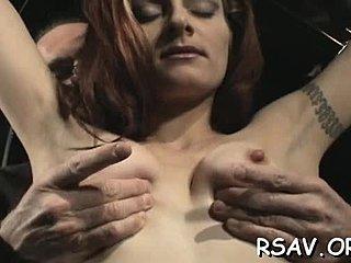 Paris Hilton porno filmy