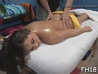 Čierne porno hviezdy muža