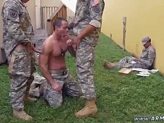 3some military