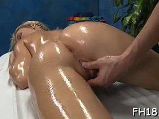 Massage porr vidz