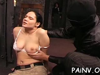final, sorry, there pantyhose assholes lick penis and facial are not right