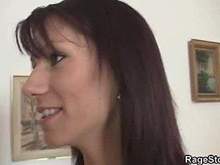 xxx πορνό βίντεο σύντομο