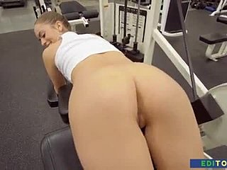 was specially latina abuse face fuck videos join told all