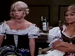 Vintage ώριμες ταινίες πορνό