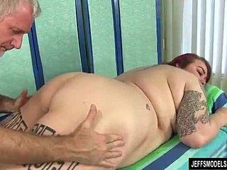 Zadarmo hardcore veľký péro porno videá