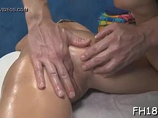 Massage, Sucking, Old, Naked, Orgasm, Teen, Tits