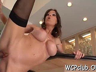 Μεγάλο κώλο γυναίκες πρωκτικό σεξ