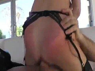 Riesiger Butt Mama Pornos