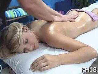 Beste volwassen Amateur Porn