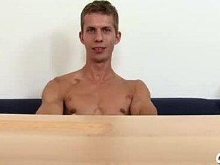 chatte de porno