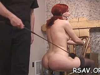 Wet pussy, Tight, Wet, Rough, Bound, Couple, Cunt