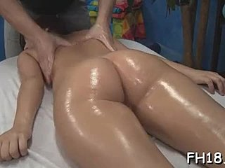 Massage, Tight, Masseuse, Sucking, Huge, Naked, Pussy