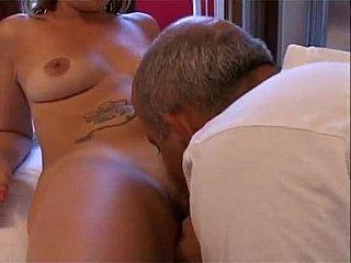 sesso porno fatti in casa Armeno porno canale