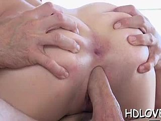 Rough, Sloppy, Tight, Shaved pussy, Pussy, Teen, Hairless