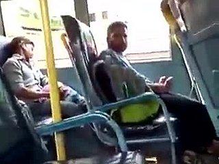 Xxx σεξ βίντεο στο λεωφορείο